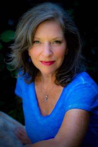 Gail Blair